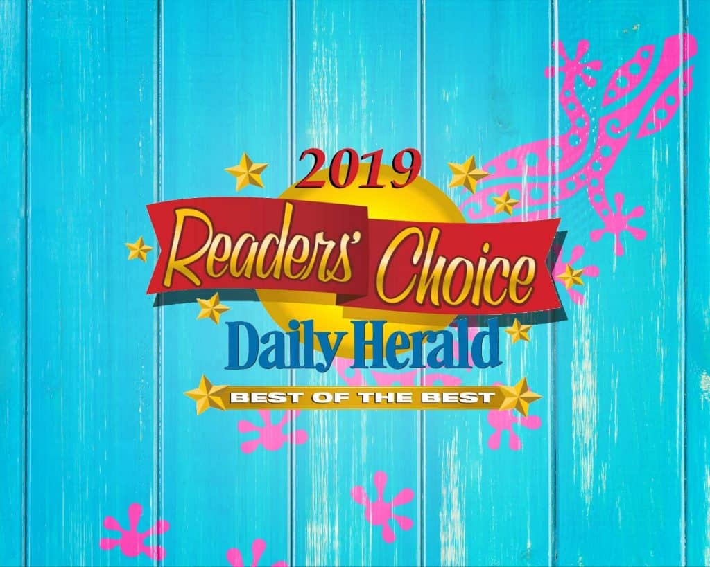 casabonita libertyville daily herald readers choice 2019